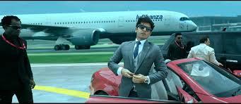 Download Flight Full Movie 480p & 720p Torrent, Mp4moviez New Hindi Movie ( 2021) - LN Trend