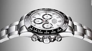 baselworld 2016 the five best watches in the world cnn com this is the watch everyone has been waiting for since the 2013 50th anniversary of the