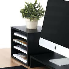 modern desk accessories set um size of accessories target trendy office supplies desk accessories set cute