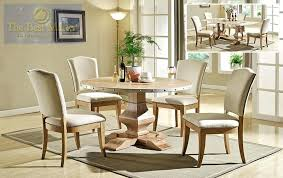 54 inch round table seats how many awesome do you have inches round dining tables at 54 inch round table seats