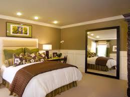 Mirror Ceiling Bedroom Bedroom Decorating White Cozy Small Bedroom Grey Area Rug