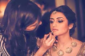 makeup aakriti kochar