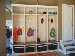 entry room furniture. Mudroom Locker Design Ideas Best Mud Room Images On Laundry Rooms Storage Furniture Home Entry Doors Houston