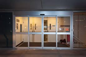 glass door entrance. Musician\u0027s Entrance Sliding Glass Doors Installed In Toronto By Explore1.ca Door E