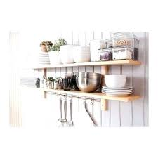 ikea kitchen shelves open kitchen shelving kitchen shelves ideas of using open wall inside fashionable design ikea kitchen shelves