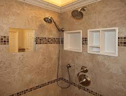 diy tile shower bathroom design 4 average cost of diy tile shower diy tile shower tile board diy tile shower surround