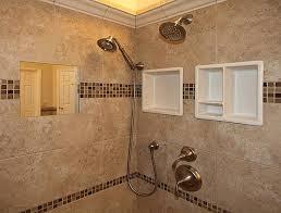 diy tile shower bathroom design 4 average cost of diy tile shower diy tile shower tile board diy tile shower surround