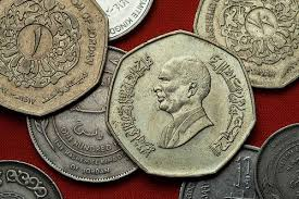 Самые дорогие валюты мира Рамблер финансы Входит в семерку самых популярных валют мира Это официальная валюта Великобритании но также широко используется на территории ряда бывших колоний