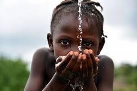 Giornata mondiale dell'acqua: 10 fatti sull'Oro Blu che cerchiamo su Marte  ma sprechiamo sulla Terra - Photogallery - Rai News