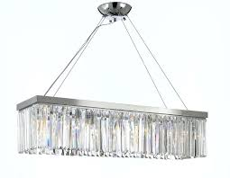 linear crystal chandelier linear crystal chandelier lovely gallery modern contemporary chandelier light w modern contemporary broadway linear crystal