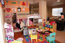 Children Playroom Childrens Playroom Ideas Decorating Kids Playroom Ideas