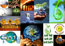water in life essay water is life essay why not try order a custom  save water save earth essay hi so can anyone give me an easy poster on any