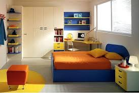 simple kids bedroom. Plain Bedroom Simple Children Bedroom Ideas Furniture For Boys Simple Kids  Bedroom Ideas On