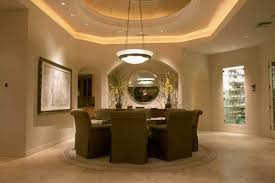 interior lighting design for homes. Fine Lighting Light Design For Home Interiors Well  And Decor Interior Lighting Homes O