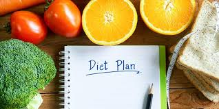 30 Day Healthy Eating Plan 30 Day Diet Plan Reduce Weight Within 1 Month With This