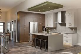 Red Brick Flooring Kitchen Red Brick Cabinets Dealer Sites Merit Kitchens Ltd