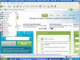 How To Make Free Calls From Pc To Mobile Anywhere Without Any
