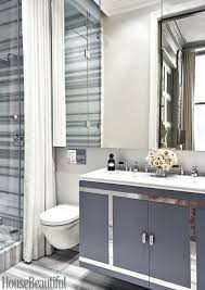 cleaning bedroom tips.  Tips Bathroom Tile Cleaning Bedroom Tips Closet Design 13 Space  Saving For Every Room In The House  Custom Vanity With