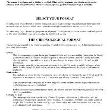 resume  format on how to make a resume  corezume coresume  how to make a proper resume format  format on how to make a