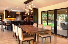great dining room drum chandeliers hanging lights the home depot for for dining room chandeliers home depot plan