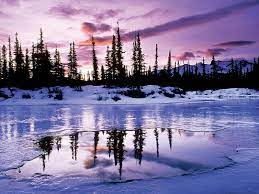 Winter Desktop Wallpapers - Top Free ...