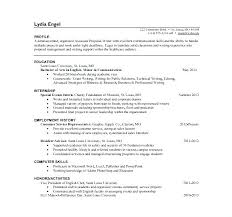Professional Resume Service Near Me Resume Services Cost Job Resume