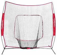 PowerNet Baseball Nets - Home | Facebook