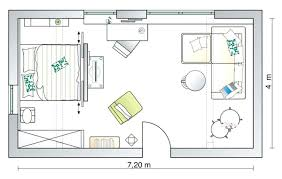 Office space planner Modular Rooms Layout Template Business Floor Plan Planner Small Design Software Free Large Doragoram Month And Double Week Planner Template In Use Design Free Room