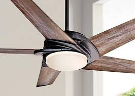 rustic ceiling fans. Home And Furniture: Extraordinary Modern Rustic Ceiling Fan In Architecture  Ritzcaflisch Rustic Ceiling Fans