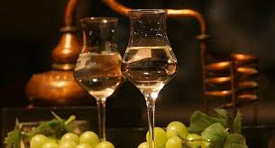 chile s proposal to share the pisco denomination of origin with peru was slapped down this week by peru s minister of ion