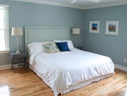 master bedroom reveal benjamin moore beach glass 28 important facts that you should know about benjamin