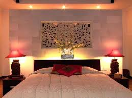 romantic bedroom colors for master bedrooms. Brilliant Bedrooms Romance  And Romantic Bedroom Colors For Master Bedrooms Y