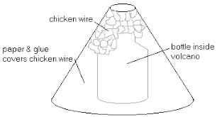 morgan spa wiring diagrams photo album wire diagram images balboa tub wiring diagrams wiring diagrams and engine schematic balboa tub wiring diagrams wiring diagrams and engine schematic