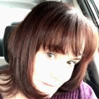 "40+ ""Jo Connors"" profiles | LinkedIn"