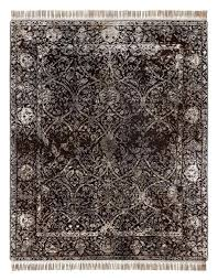 star rug aj slideshow rugs rug star star rug worth aj 2017 star rug