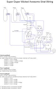 dragonfire pick up telecaster wiring diagram dragonfire description fender humbucker wiring diagram nilza net on dragonfire pickup wiring diagram