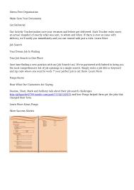 Resume Builder Resume Templates Samples Quick Easy