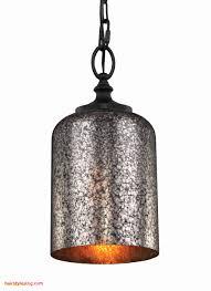 comfort can light conversion kit chandelier encourage 10 fresh instant pendant light conversion kit bossconseil