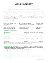 Non Profit Director Resume Ev Marvelous Non Profit Board Of