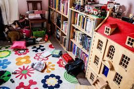 How To Declutter Your Child's Bedroom Best How To Declutter A Bedroom