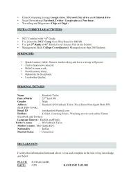 Cloud Computing Examples Examples Of Extracurricular Activities To Put On A Resume Cloud