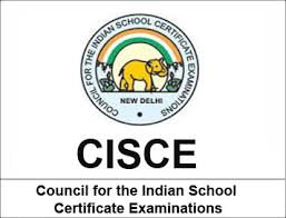 council for the n school certificate examinations cisce  council for the n school certificate examinations cisce