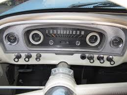 1964 dash controls ford truck enthusiasts forums attached images