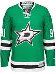 flyers green jersey amazon com nhl reebok philadelphia flyers womens premier jersey