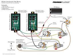 fishman modem wiring diagram wiring diagram libraries fishman modem wiring diagram