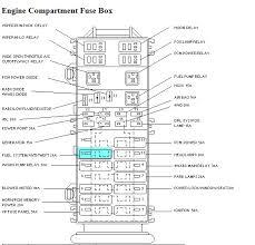 b3000 6cyl mazda 1996 b3000, changed fuel pump power to fuel Mazda 5 Fuse Box Diagram Mazda 5 Fuse Box Diagram #59 mazda 5 fuse box diagram 2010