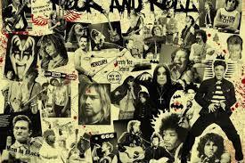 rock n roll wallpapers top free rock