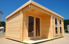 tiny house log cabin. Tiny House Log Cabin