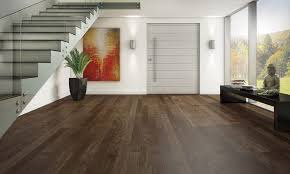 Inspiring Pros And Cons Of Wood Flooring 50 For Interior Decorating with  Pros And Cons Of Wood Flooring