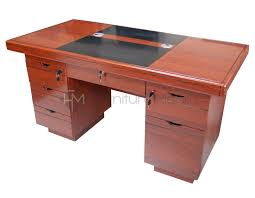 office tables pictures. Add To Wishlist Loading Office Tables Pictures